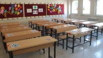 İstanbul Valiliği'nden okulların açılmasına dair açıklama