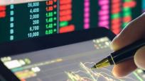 Borsada büyük düzeltme başladı mı?