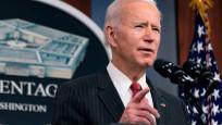 Biden'ın 1,9 trilyon dolarlık destek paketi Temsilciler Meclisi'nden geçti