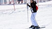 Ekonomik kayak merkezi