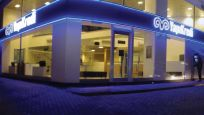 Yapı Kredi müşterilerine Ideasoft iş birliği ile 'e-ticaret paketi'