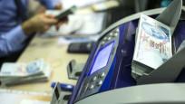 Bankalar, Ocak'ta 4.34 milyar TL kar etti