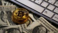 Bitcoin'in kritik yol ayrımı