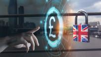 İngiltere'nin Brexit kıskacından kurtuluşu fintek yatırımları mı?