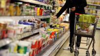 Almanya'da enflasyon yükseldi