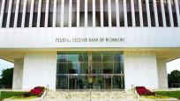 Fed'den 'toparlanma' açıklaması