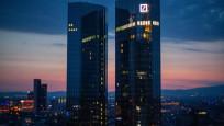 Deutsche Bank şirketleri iflasa sürükledi