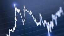 Yüksek bilançolar yatırımcıyı çekmeye yetmedi