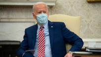 170 vekilden Biden'a mektup: Türkiye'ye baskı uygula