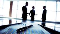 Şirketler, Kovid-19'u gelişim için fırsat olarak görmeye başladı