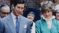 Prens Harry, Prenses Diana'yı anlattı: Kabul etmek istemedim