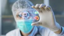 X ışınları kullanılarak kronik ağrılar ve depresyon tedavi edilebilecek