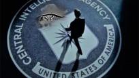 CIA'nin Sovyet ajanları izlemek için casus kediler yetiştirdiği ortaya çıktı
