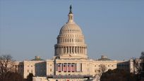 Baskın uyarısı Temsilciler Meclisi'nde oturum iptal ettirdi