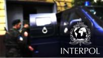 Interpol'den dev operasyon: Binlerce sahte korona virüs aşısı