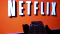 Netflix'ten yüzde 50 zam!