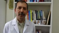 Prof. Dr. Bülent Ertuğrul: Çok riskli illerde kısıtlamalar artırılmalı