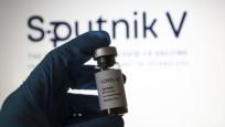 Sri Lanka, Sputnik V aşısına onay verdi