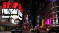 Başsavcılık'tan ABD'deki ilanlarla ilgili soruşturma
