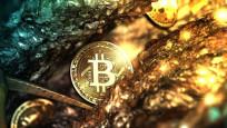 Altın ve Bitcoin arasında güvenli liman yarışı