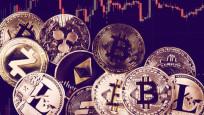 Kurumsalların kripto ilgisi