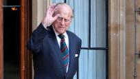 Prens Philip'in kalp ameliyatı olduğu duyuruldu