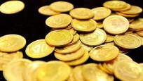 Kapalıçarşı'da altın fiyatları 04/03/2021