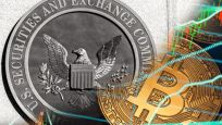 SEC'in kripto paraları denetleme yetkisi var mı?