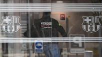 ispanya'yı sallayan skandal