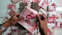 Bankalara kredileri azaltma talimatı