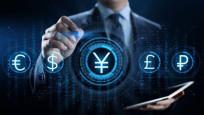 Geleceğin dijital parası devletlerin elinde olacak
