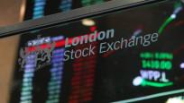 Londra Borsası 2020'de karını yükseltti