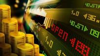 Borsa ve dolar kazandırdı, altın ve euro kaybettirdi