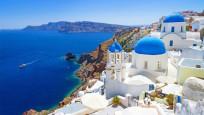 Yunanistan küçüldü