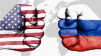 ABD'nin yaptırım kararına Rusya'dan tepki: Çılgınca