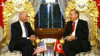 Biden neden hala Erdoğan'ı aramadı?