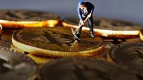 Bilgisayarcıların Bitcoin isyanı