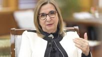 Ticaret Bakanı: Tekstil sektörüne destek devam edecek
