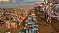 Türkiye'de ihracat 2021'de 30 milyar dolar artacak