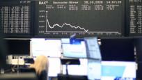 Avrupa'da yatırımcı güveni bir yılın zirvesinde