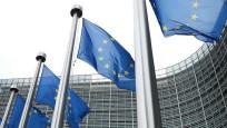 Avrupa ekonomisi umut vermiyor