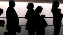 Goldman Sachs'tan ABD işsizlik beklentisi