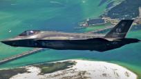 İngiltere, 90 adetlik F-35 savaş uçağı alımını iptal etti