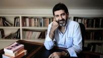 Gazeteci Levent Gültekin, bir grubun saldırısına uğradı