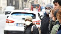 İtalya'da Kovid-19 kaynaklı ölüm sayısı 100 bini aştı