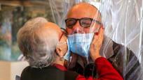 ABD'de, aşı olanlar için maske ve mesafe kalkıyor