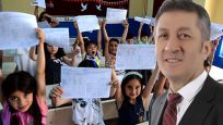 Milli Eğitim Bakanı'ndan tatil açıklaması