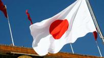 Japonya ekonomisi dördüncü çeyrekte yüzde 11,7 büyüdü