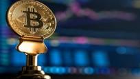 Bitcoin ne kadar oldu? Kripto para piyasasında son durum...