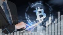 Soros'da Bitcoin yatırımı yaptı